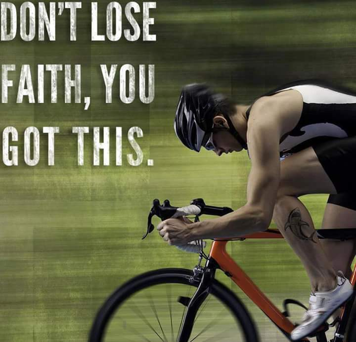 motivation-bike