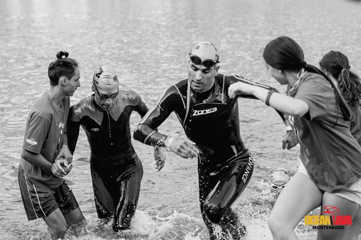 swimming-on-triathlon