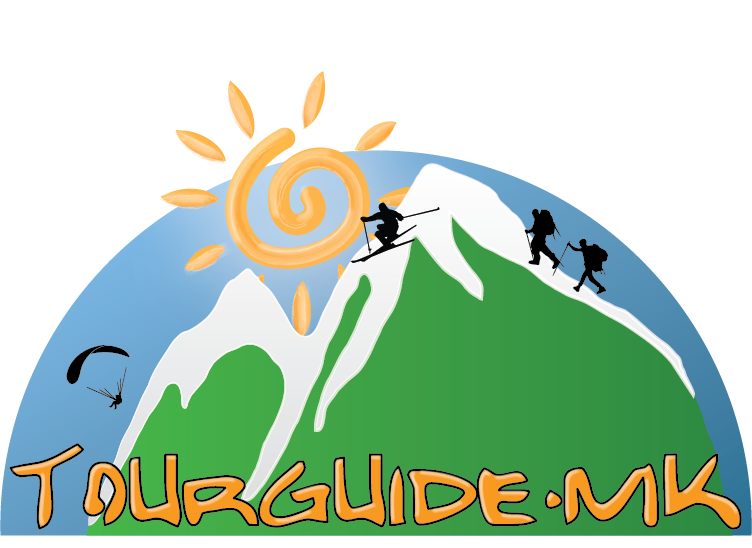Tour Guide banner