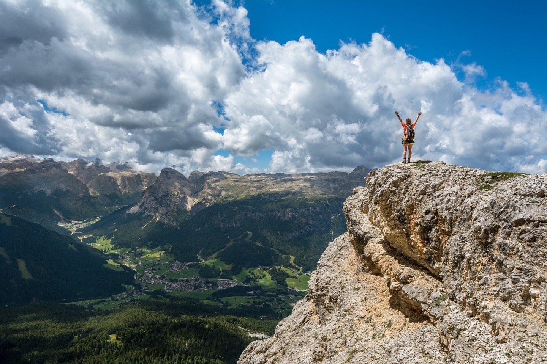 планината-те-учи