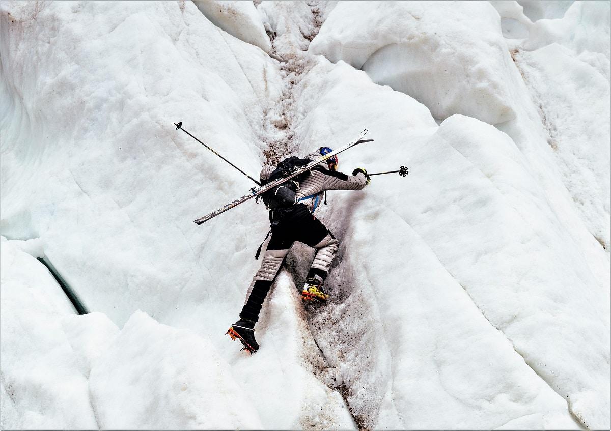 climber-on-k2
